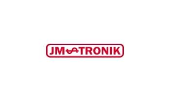 JM-TRONIK Sp. z o.o.