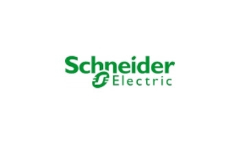 Schneider Electric Energy Poland Sp. z o.o.