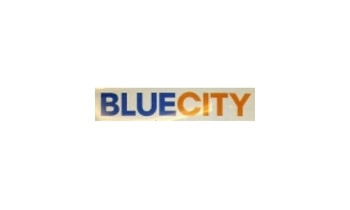 Centrum Handlowe BLUE CITY