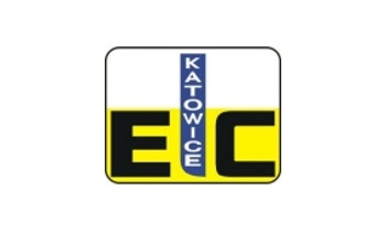 EC KATOWICE