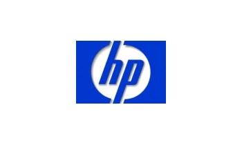 Centrum Przetwarzania Danych HP