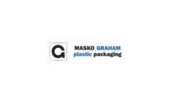 Masko Graham