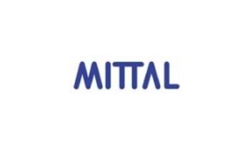 Mittal Steel Poland SA