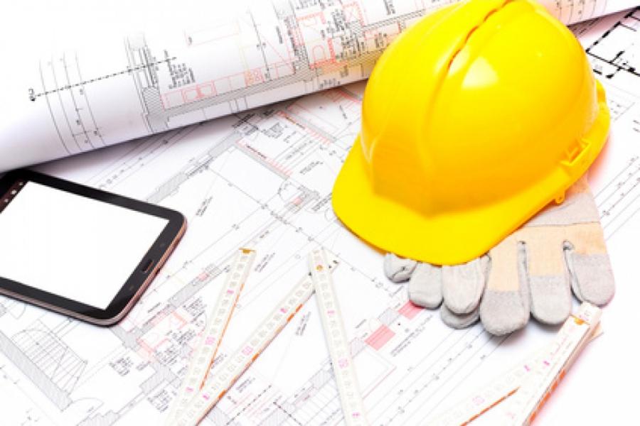 Montaż instalacji i urządzeń